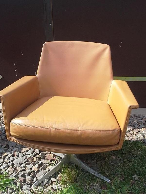 cor sedia horst br ning ledersessel dining chairs 9 st ck ebay kleinanzeigen mit stil ebay. Black Bedroom Furniture Sets. Home Design Ideas