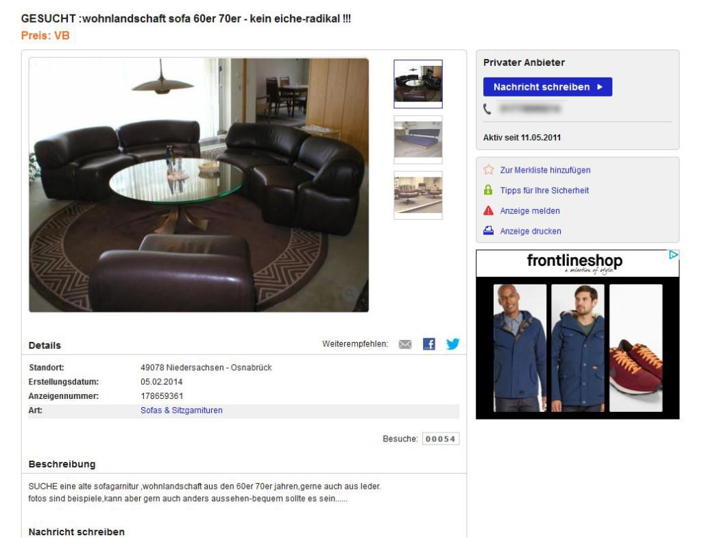 eiche radikal ebay kleinanzeigen mit stil ebay kleinanzeigen mit stil. Black Bedroom Furniture Sets. Home Design Ideas