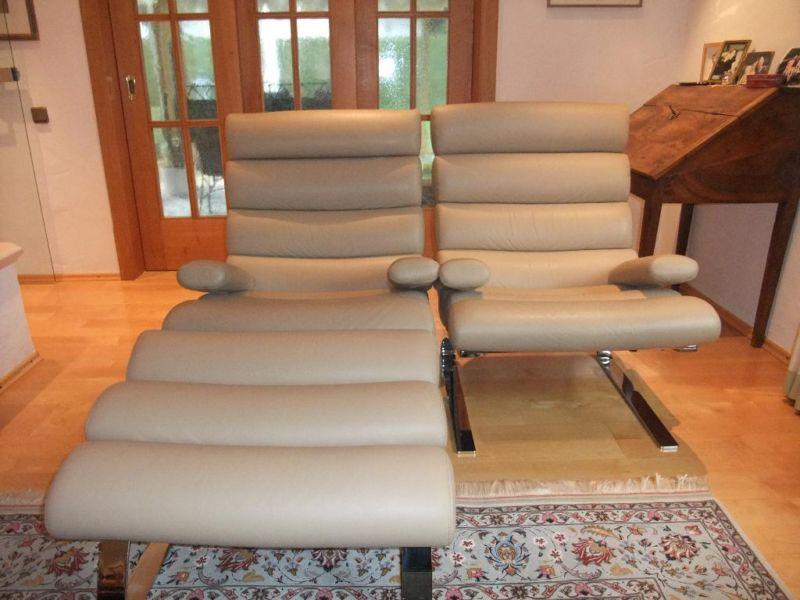 Sessel Mit Hocker Ebay Relaxsessel Helsinki Fernsehsessel Relaxliege Tv Sessel Mit