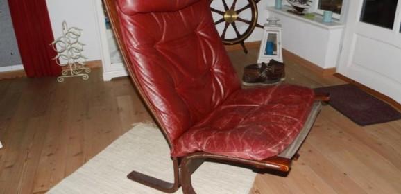 mecklenburg vorpommern archives ebay kleinanzeigen mit stil ebay kleinanzeigen mit stil. Black Bedroom Furniture Sets. Home Design Ideas