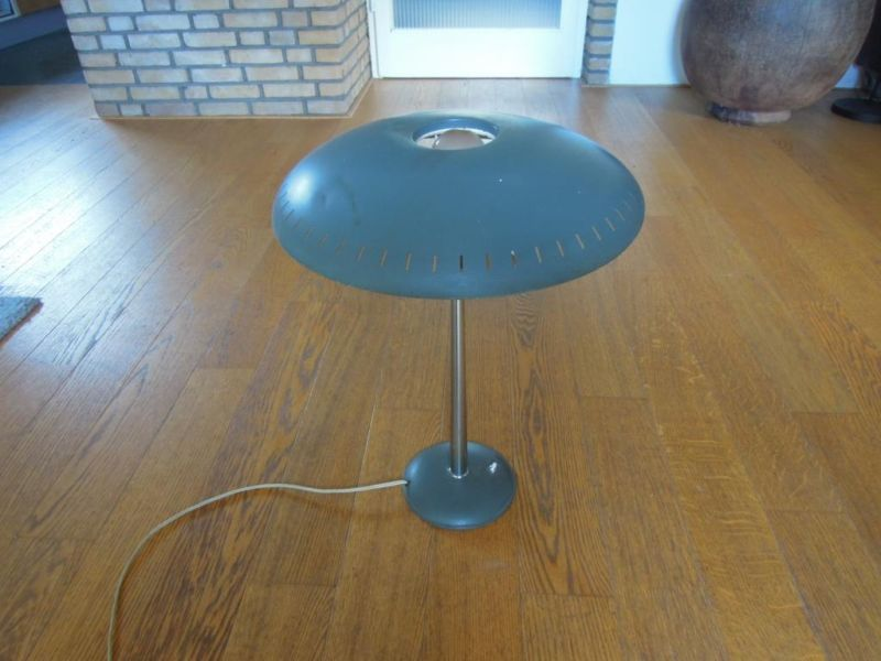 ... /tischlampe-retro-vintage-50iger-60iger-bauhaus/260735621-82-1389