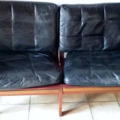 schleswig holstein archives ebay kleinanzeigen mit stil. Black Bedroom Furniture Sets. Home Design Ideas