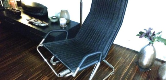 freischwinger archives ebay kleinanzeigen mit stil. Black Bedroom Furniture Sets. Home Design Ideas