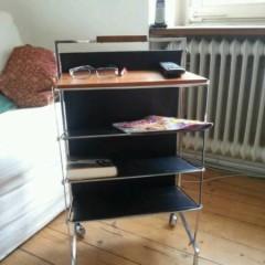baden w rttemberg archives ebay kleinanzeigen mit stil ebay kleinanzeigen mit stil. Black Bedroom Furniture Sets. Home Design Ideas
