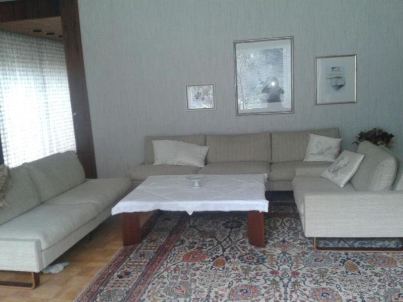 Ebay Sofa Gebraucht Kaufen Das Beste Aus Wohndesign Und M Bel Inspiration