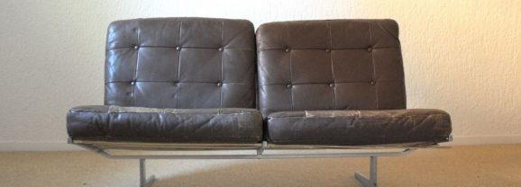ebay kleinanzeigen mit stil designklassiker unterm preis. Black Bedroom Furniture Sets. Home Design Ideas